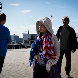 Oostende, juni 2013