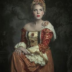 Lady Julia