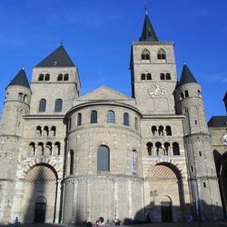 Duitsland Trier