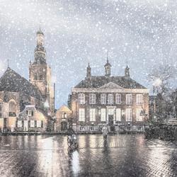 sneeuw 2