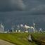 De Eemshaven