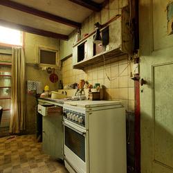 Maison 1945 5
