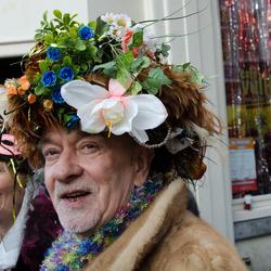 Carnaval Kielegat 2