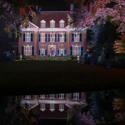 Villa Volt (Glow)