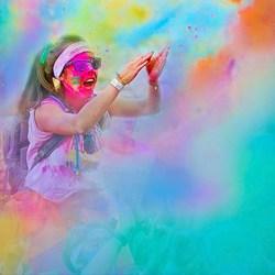 colorfestival
