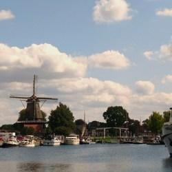 P1290390 jpg . Harderwijk  haven uitz noord kant 8 sept 2014