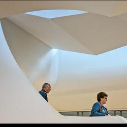 Drents-museum-08