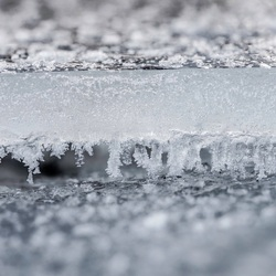 Macro ijs