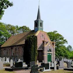 Nederland Nuis
