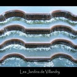 Villandry (8)