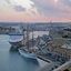 Valletta haven