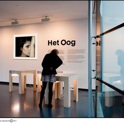 van Abbe museum-4