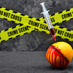 orange is not a crime