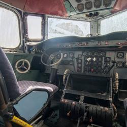 Boeiing 737
