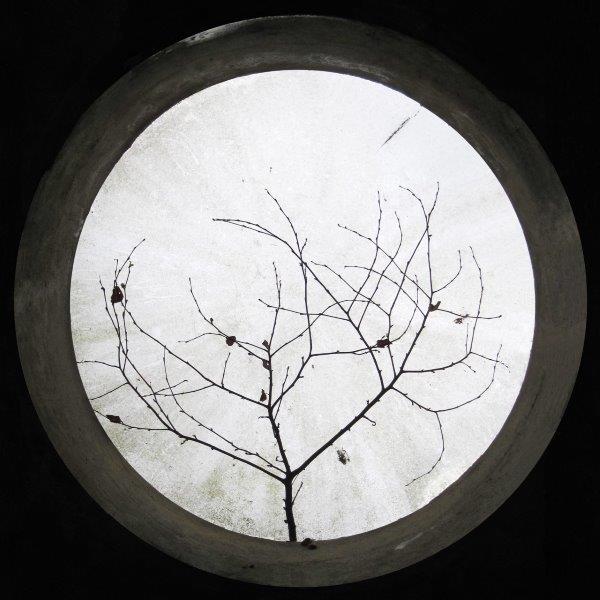 Truus Houben-contrast-luchtig doorkijkje-vkl