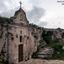 grotkerkje 1609127269_mariaarmenisRmfw