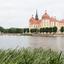 Slot Moritzburg