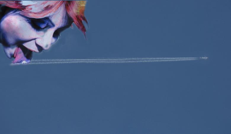 FLY-HIGH