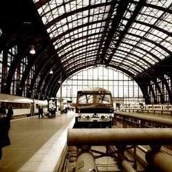 Antwerpen-09