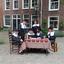 De Leidse Rembrandt dagen 03