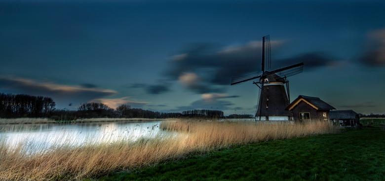 Oer Dutch