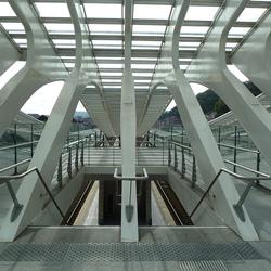 Architectuur-10