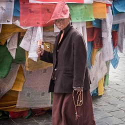 Kora Lhasa