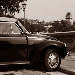 Car @ Verona