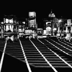 lichtfeest Amsterdam 6