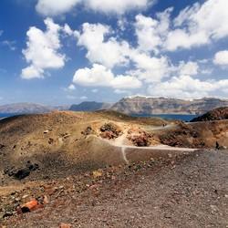 Vulkaaneiland
