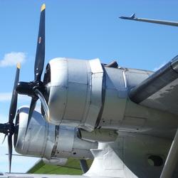 PH-PBY (Catalina)