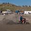 Strandcross 1