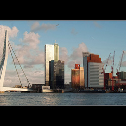 Rotterdam serie 2(2)