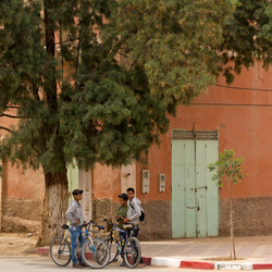 marokko straat 4