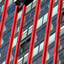 Rotterdam 75