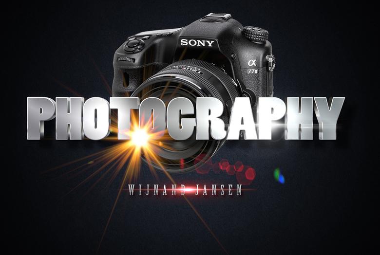 """Fotografie - Zo weer even aan het fróbelen geweest in photoshop.<img  src=""""/images/smileys/tongue.png""""/>"""