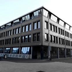 Rechtbank Groningen