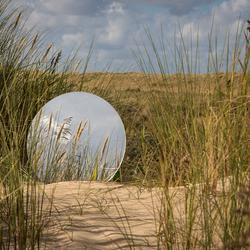 Dune Ocular