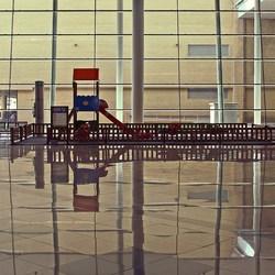 Aeroporto di Oporto 8