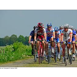 Ronde van Overijssel 2