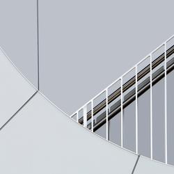 Lines en curves