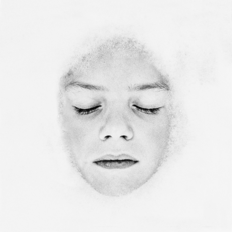 foam_boy_portrait_by_patrick_van_vlaenderen
