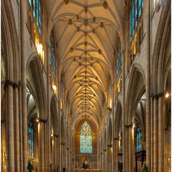 minster in HDR York (3)