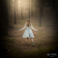 Alice in Wondeland 1