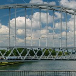 Amsterdam Rijnkanaal en omgeving 380.