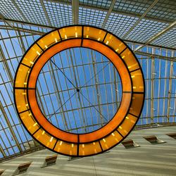 Winkelcentrum Hilversum 1