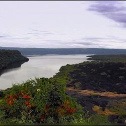 Bewerking: Meer van Nicaragua