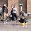 Streetdancer.