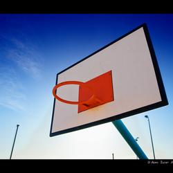 Play ball II