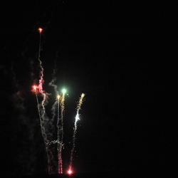 vuurwerk deel 4